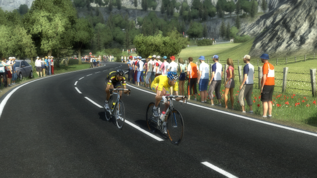 Tour de France / Saison 2 700694PCM0007