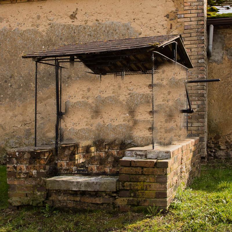 Le vieux puits des Joigneaux 700996LR4P31500222