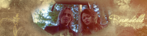 Reactions & discussions  - Page 3 701122rumbelleban2
