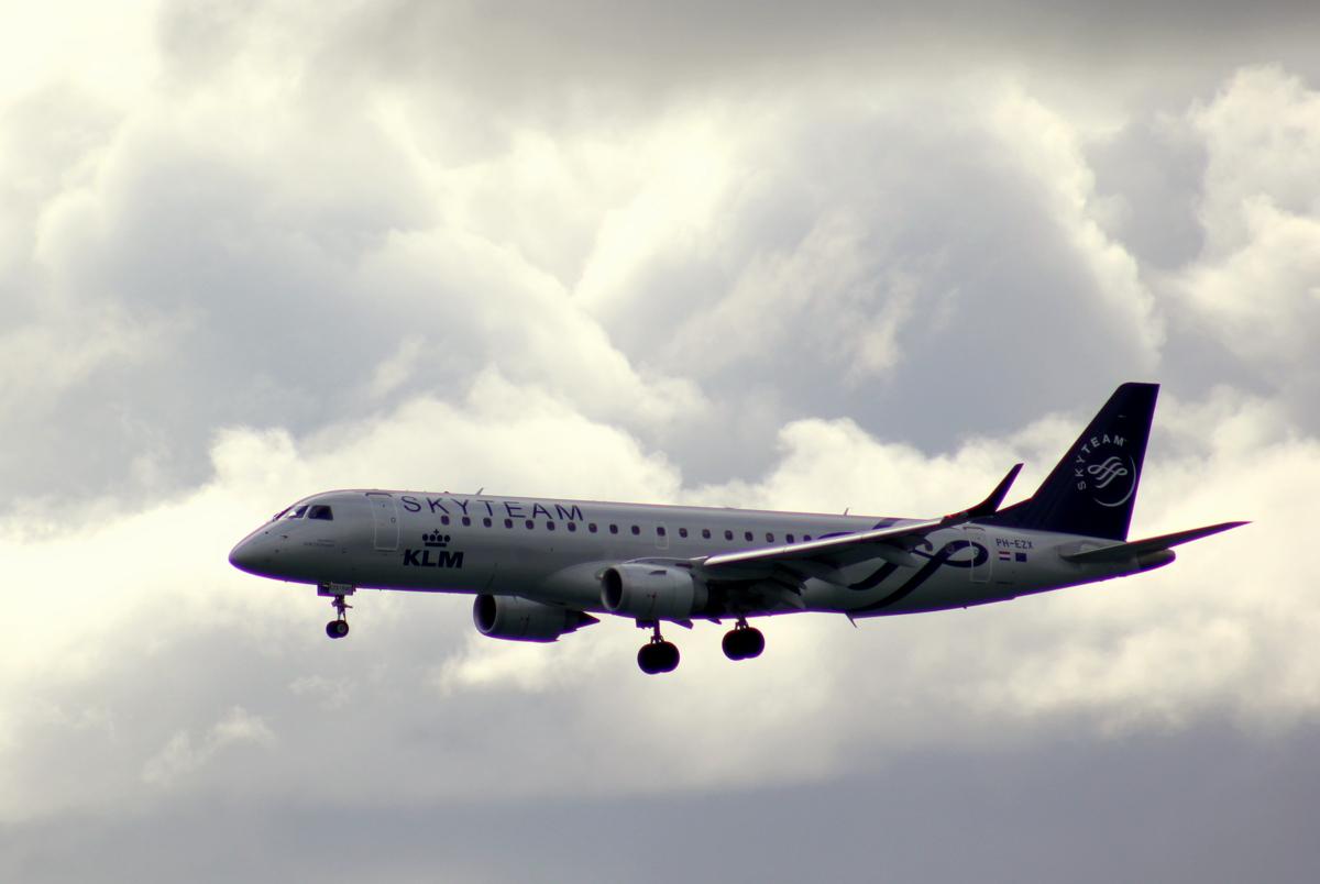 Aéroport de Nice Côte d'Azur , [LFMN-NCE] 701124IMG9521001