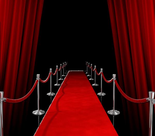 le tapis rouge  - Page 2 701259letapisrouge