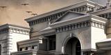 La Villa des Marescotti