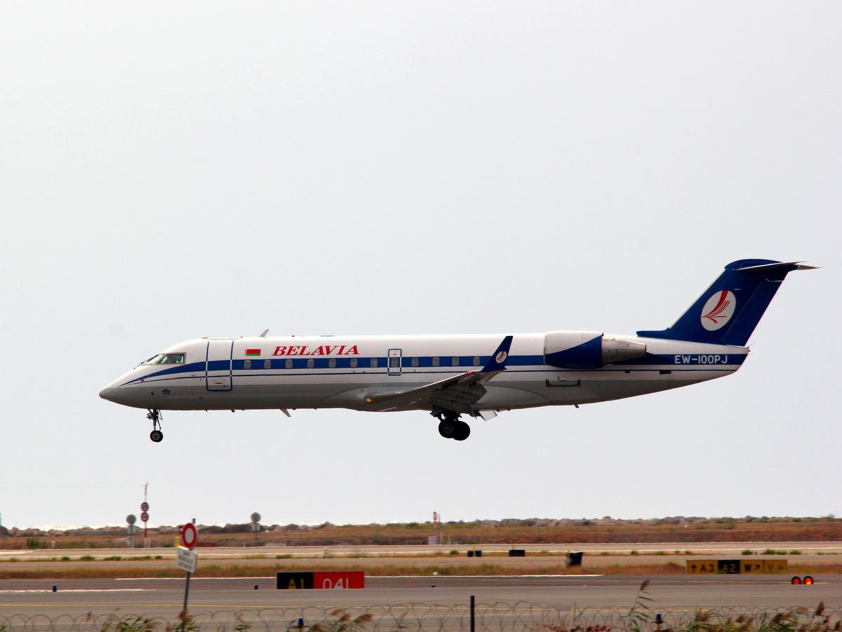Aéroport de Nice Côte d'Azur , [LFMN-NCE] - Page 5 701322IMG7893001
