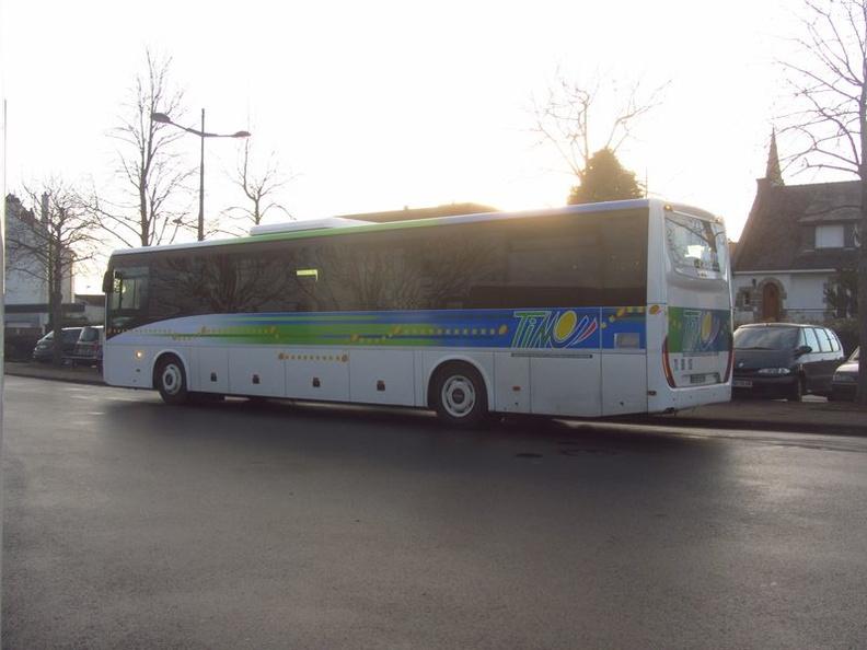 Transports Interurbains du Morbihan - Page 2 701617303