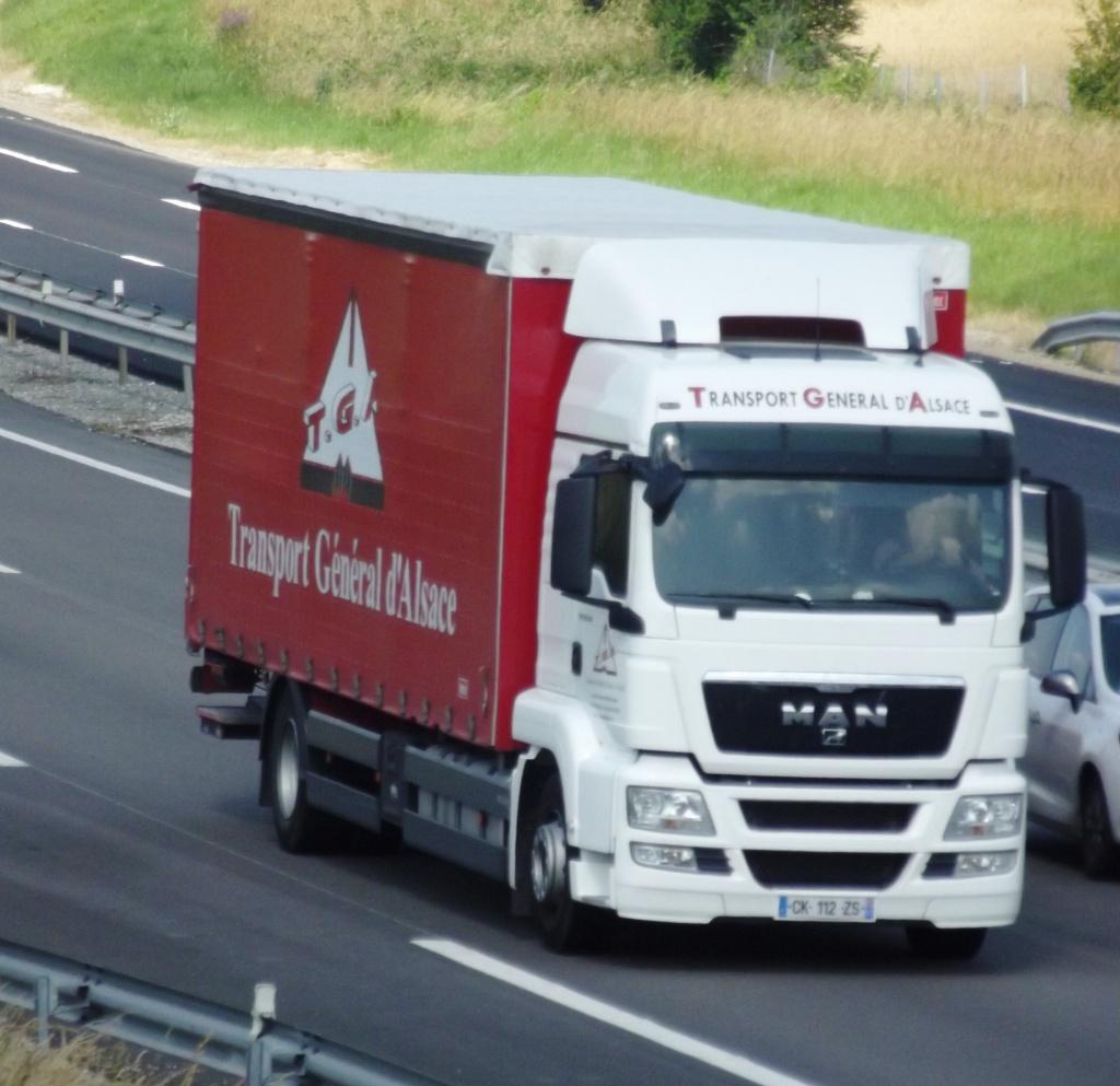 TGA Transports Général d'Alsace (Benfeld 67) 701895photoscamionjuin2013103