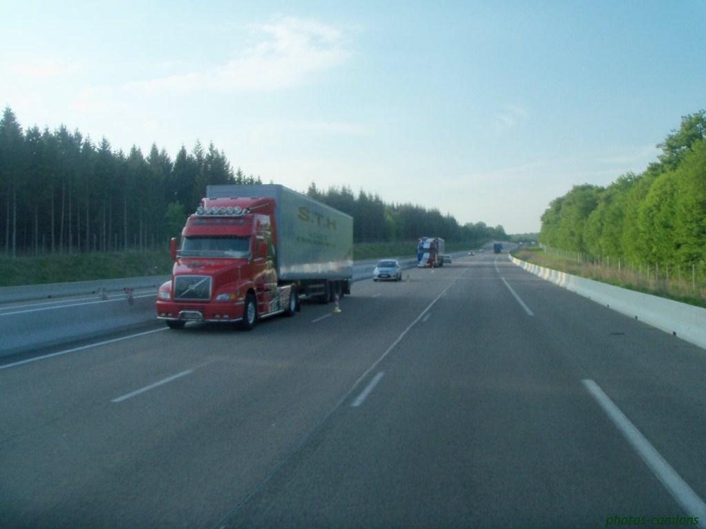 Photos de camions et de transporteurs - Portail 701913photoscamions3V1124