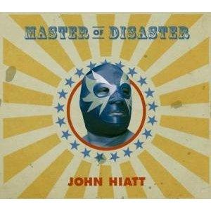 John Hiatt  7020144137F34A9KLSL500AA300