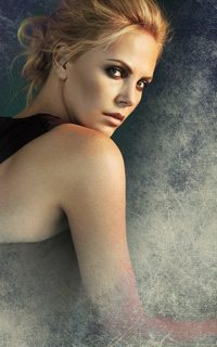 Famille Sheffield [2/3] Libres 702217charlize1