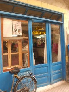 Essaouira.... 70319420120816195646
