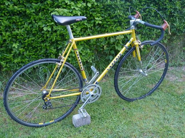 Lapébie 1980  703449P1230831