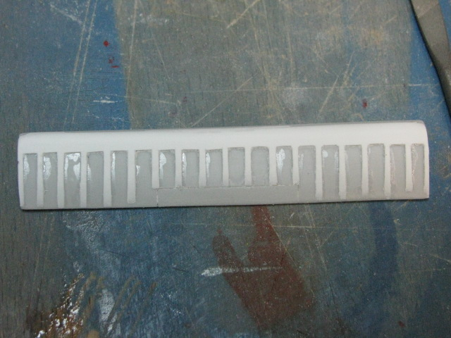 FW-189B MPM 1/48  Terminé! 703596IMG9809