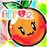Tag effet_abstrait sur Never Utopia - graphisme, codage et game design 703721Image6