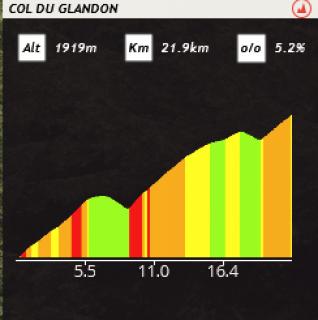 Tour de France / Saison 2 703834PCM0003