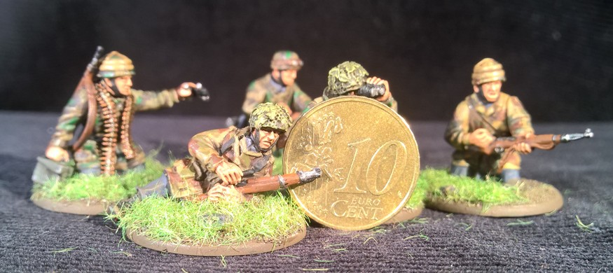 Bolt Action  - Quelques blindés ! 704133Fallschirmjager8