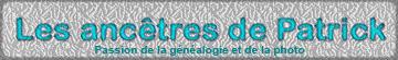 Mettez votre site web en avant avec le forum 704620Capture
