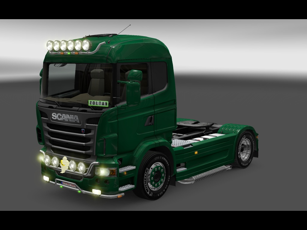 ETS2 - On the road 4 et extension Russie - Page 4 704632ets200026
