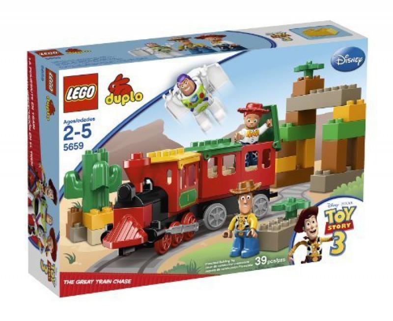 LEGO Disney - Page 5 70465051O2EzGxYiL