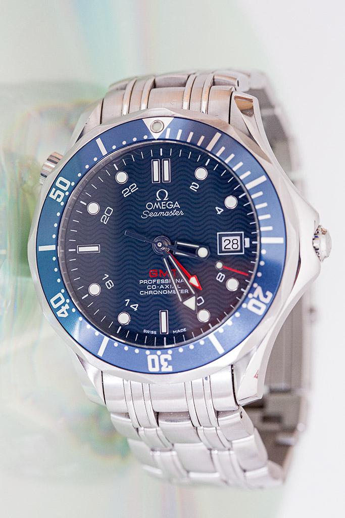 stowa - La montre de plongée du jour - tome 3 - Page 42 704895604278MG2644