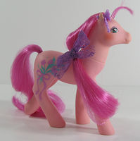 [WISHLIST DOLLYLY] Cupcakes-Mini Lalaloopsy-Cherry Merry Muffin-Polly Pocket-MLP 705182199pxDainty