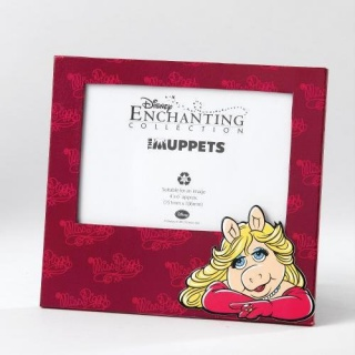 Disney Enchanting Collection - Enesco (depuis 2012) 705592eec4