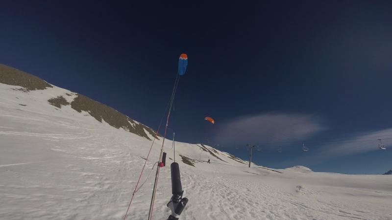 11 novembre, Glacier du Pisaillas / Col de l'iseran 705913montedepuisbastl