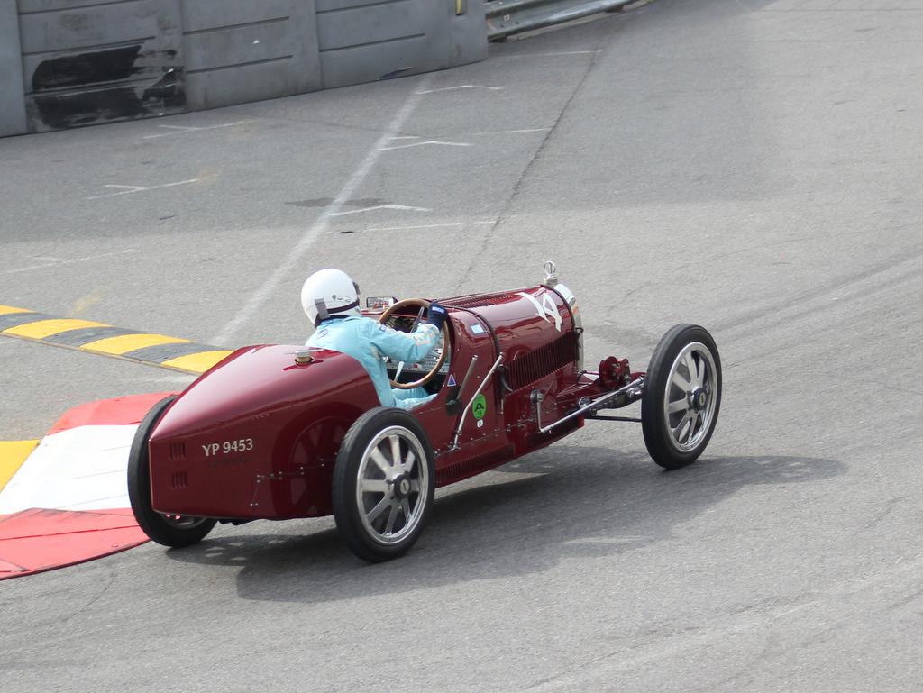 Grand Prix historique de Monaco , 9 au 11 mai 2014 705916IMG6658