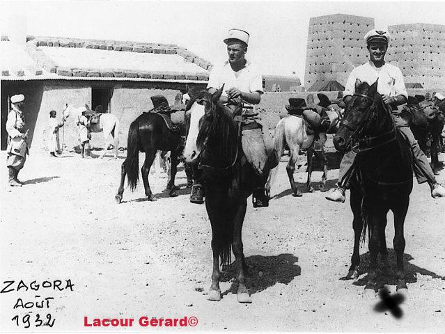 Photos de mon père 1930 Maroc 70597907copie
