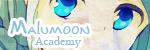 Malumoon Academy 706013ban02