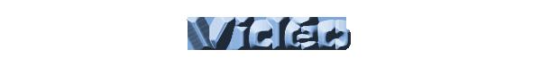 [4.4.2][TW][ONLINE] JellyKatv6.7 ~BangEdition~ [9/7/14][XXUFNE1] 706017Vido