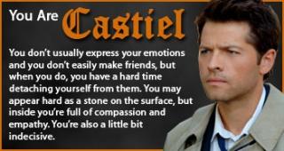 Quel personnage de Supernatural êtes-vous ? - Page 7 706057whichsupernaturalangelareyou