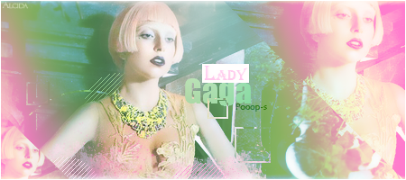 Speechless comes here :] 706151LadyGagaPooops