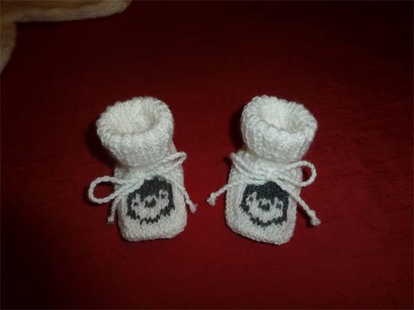 Mes tricots. 706216P1130327w