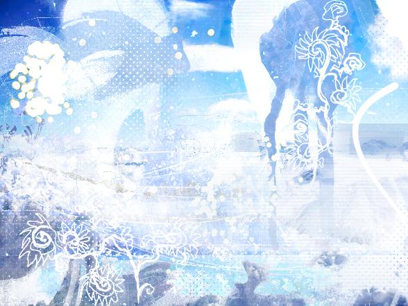 Tutoriel gimp 2.6 Miki Vocaloid 706249texture3