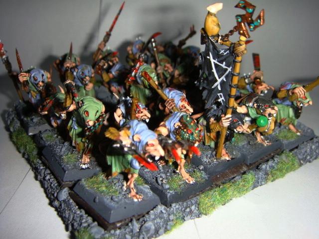 Le clan Roq'fort 706317DSC08621