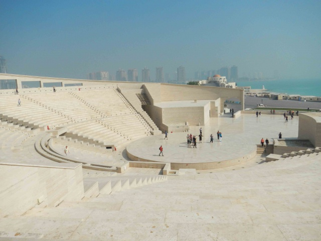 Mondial de handball 2015 [Qatar] 706417DSCN1543copie