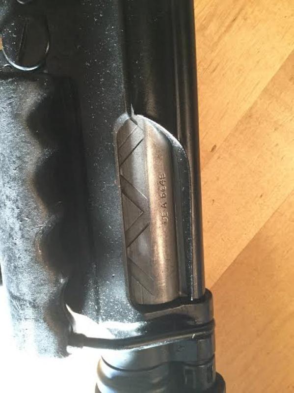 pistolmodélisme...c'est nouveau! 70643075F4