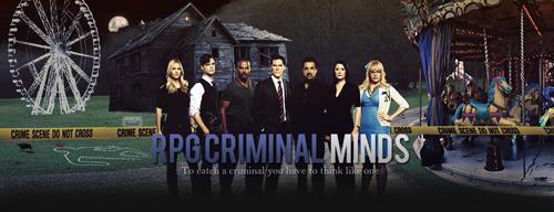 [Partenaire] RPG Criminal Minds 706596bannfeteforaine