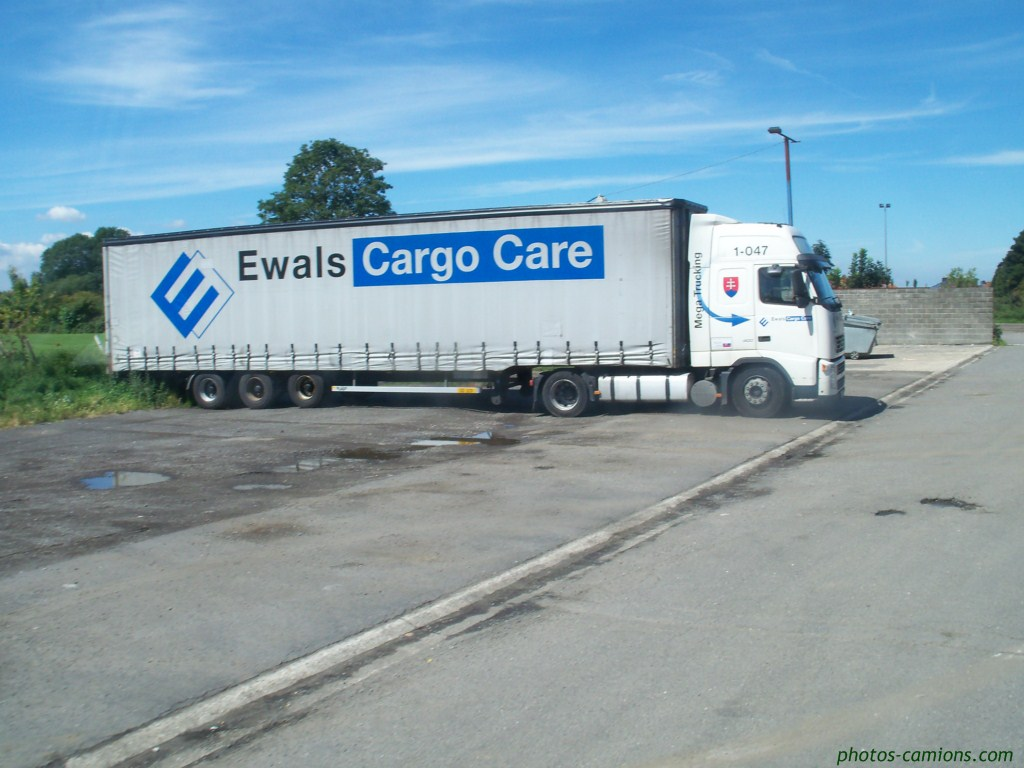 Ewals Cargo Care (Tegelen) 706706photoscamion15IIX1122Copier