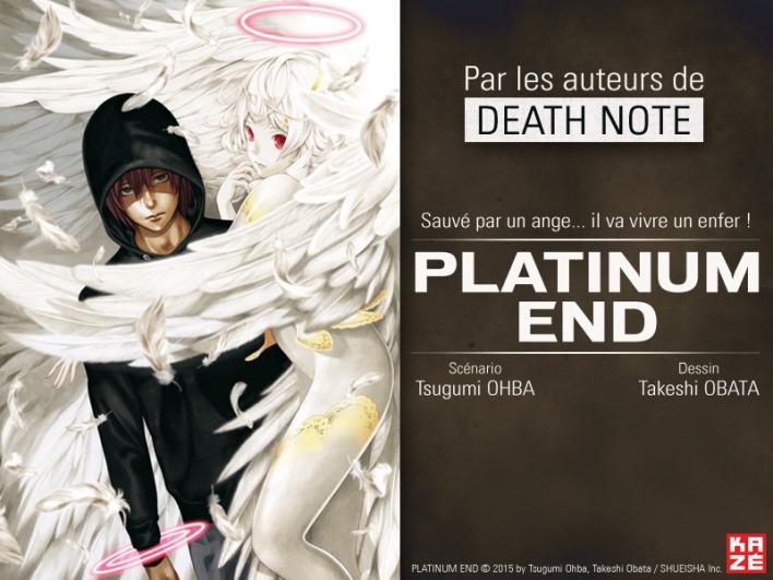 Les Licences Manga/Anime en France - Page 9 706921platinumendkazemangaannonce