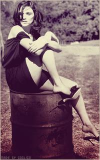 Teresa E. Alvarez