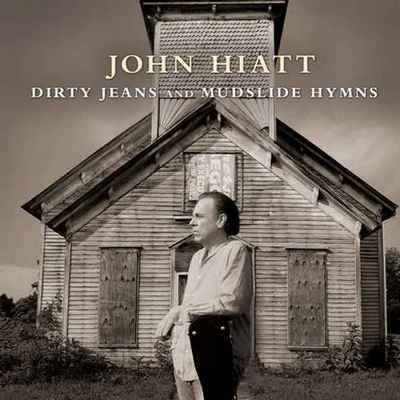 John Hiatt  706995JohnHiattcover11617