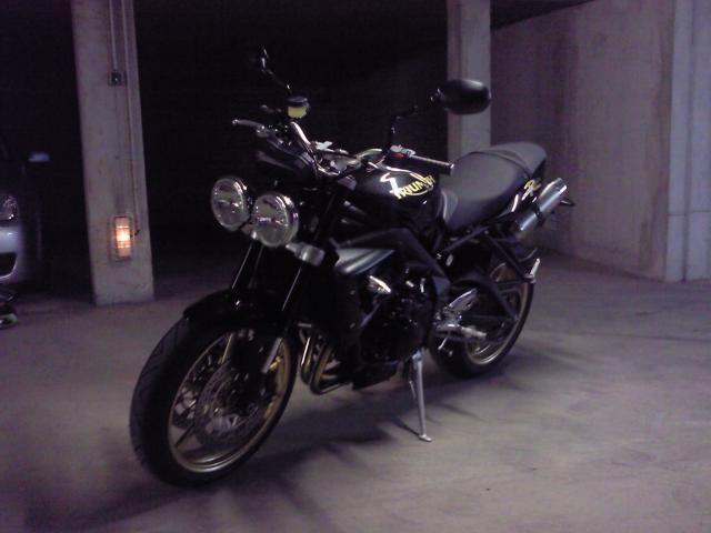 Le post des motards ! 707060Photo0331