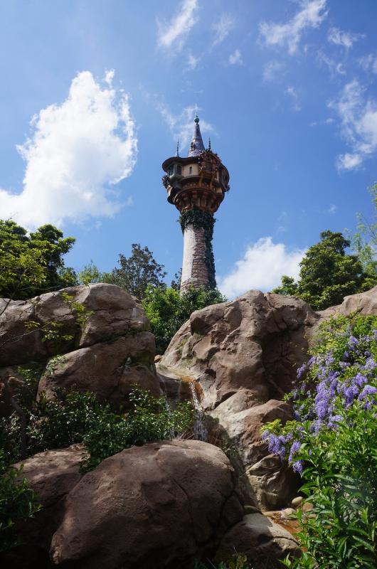 Votre classement des parcs d'attractions ! - Page 5 707451llDSC01552