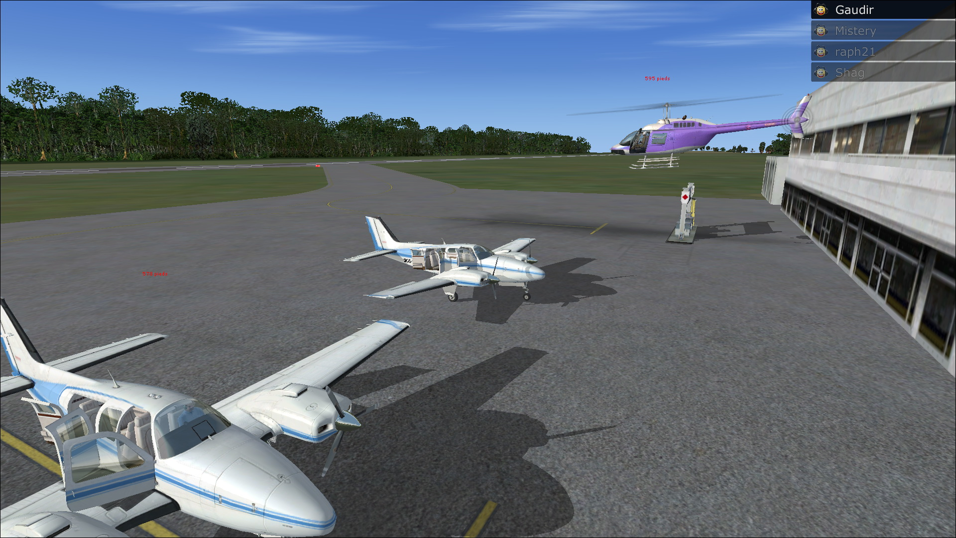 Visite de Madagascar 707489201321719255381