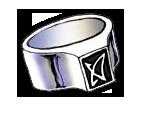 Shikai et autre babioles diponible pour vos personnages 707626Ring06