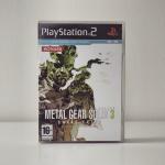 [Collection Metal Gear] La tanière du Renard.. 707643IMG20150401133745