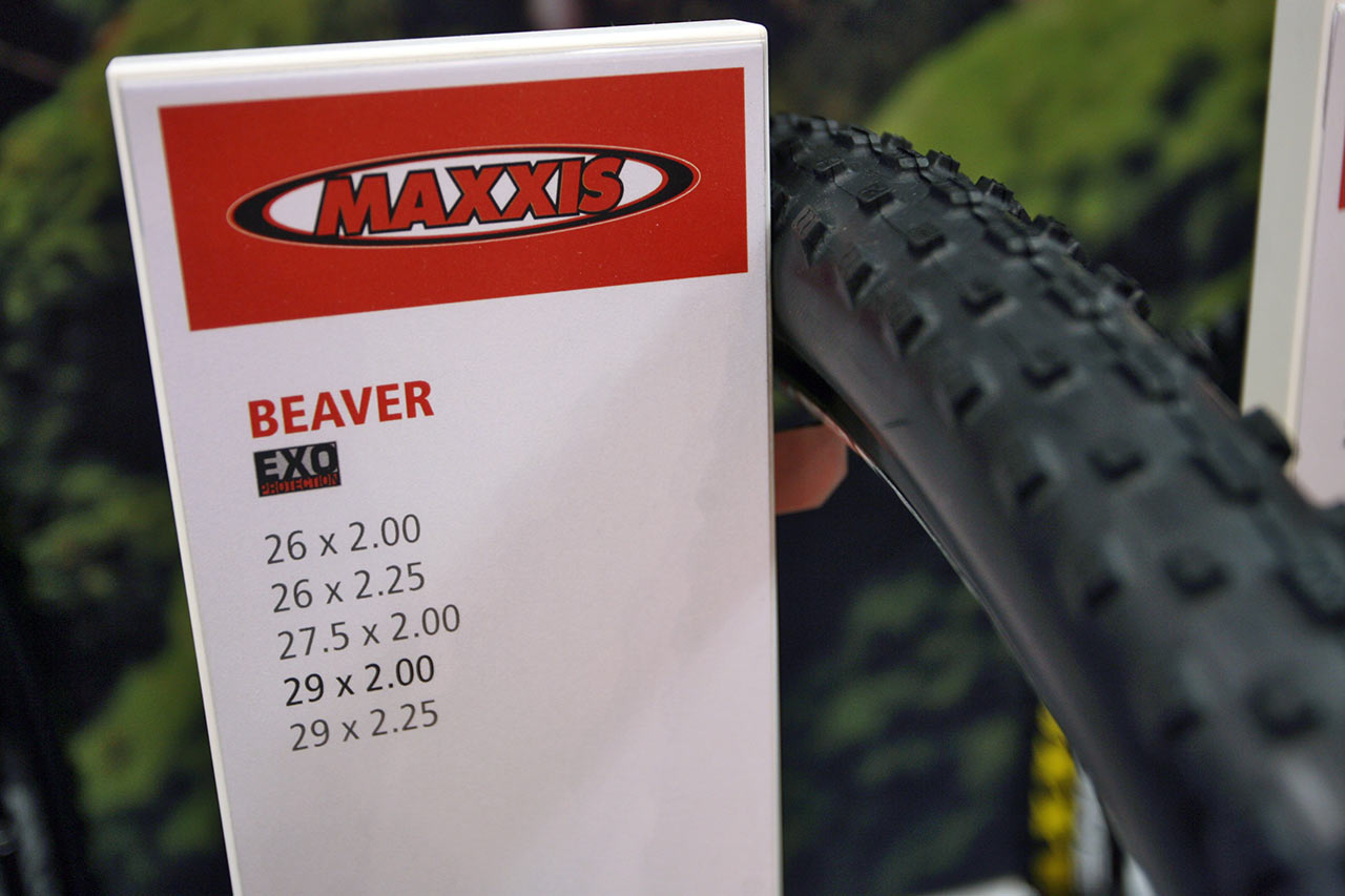 MAXXIS - Page 5 708378img663affddb175323a8804c3f2bc44c7f3