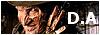 Demande de Partenariat : Death Asylum 708533Partenaire