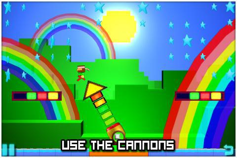 [JEU] KAMI RETRO : Célèbre jeu de puzzle de Gamevil [Gratuit] 7085595