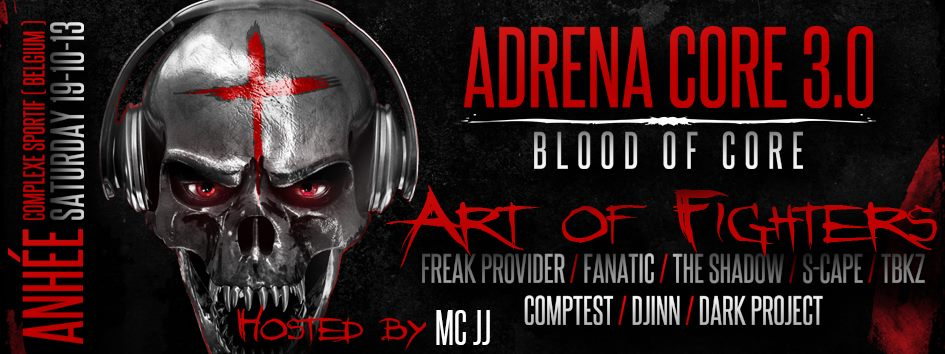 Adrena'core 3.0@Anhée [19/10/13] 7088179991165295736271141768075n
